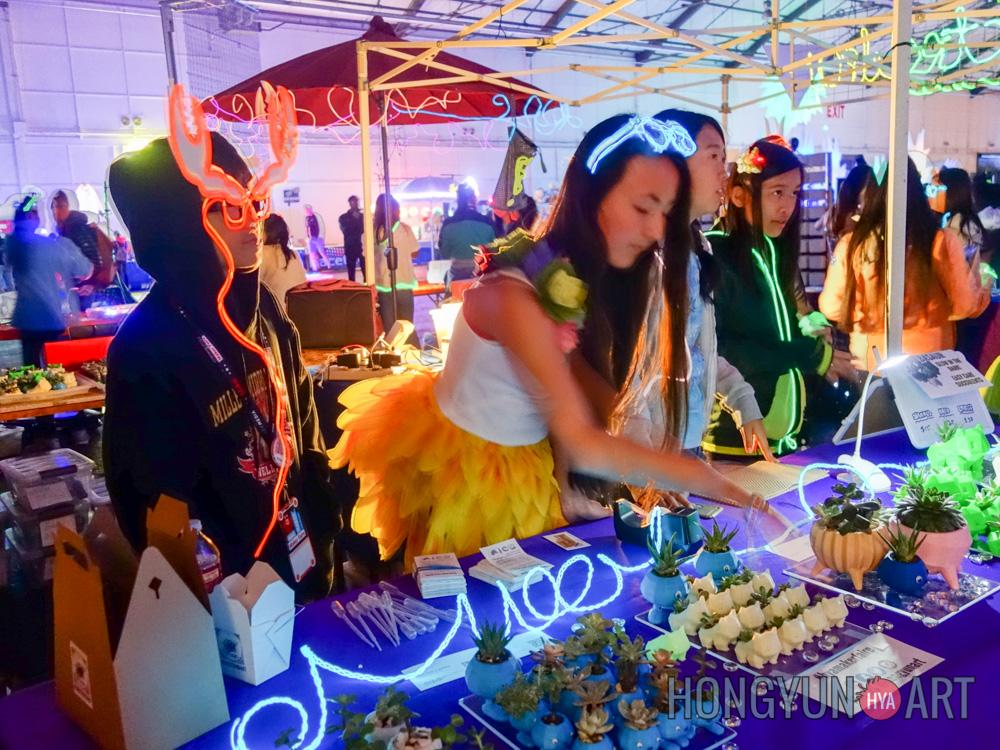 201605-Hongyun-Art-Maker-Faire-032.jpg