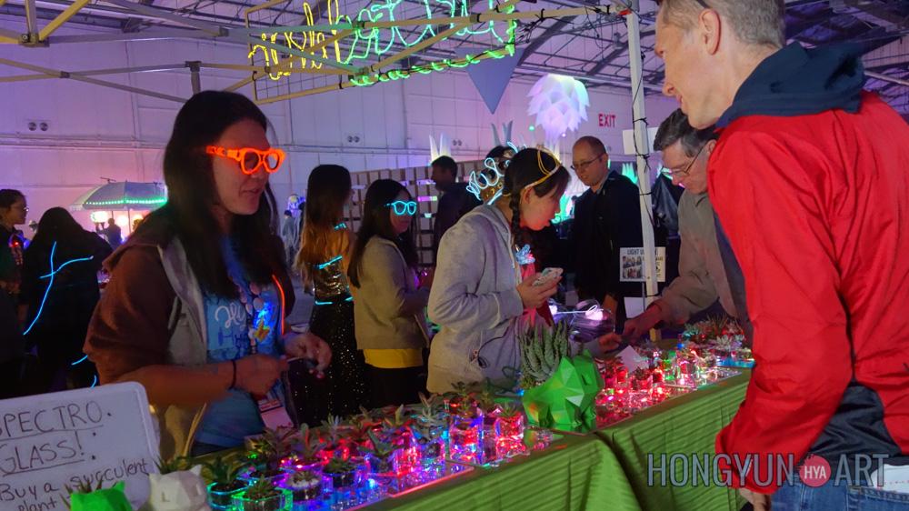 201605-Hongyun-Art-Maker-Faire-037.jpg