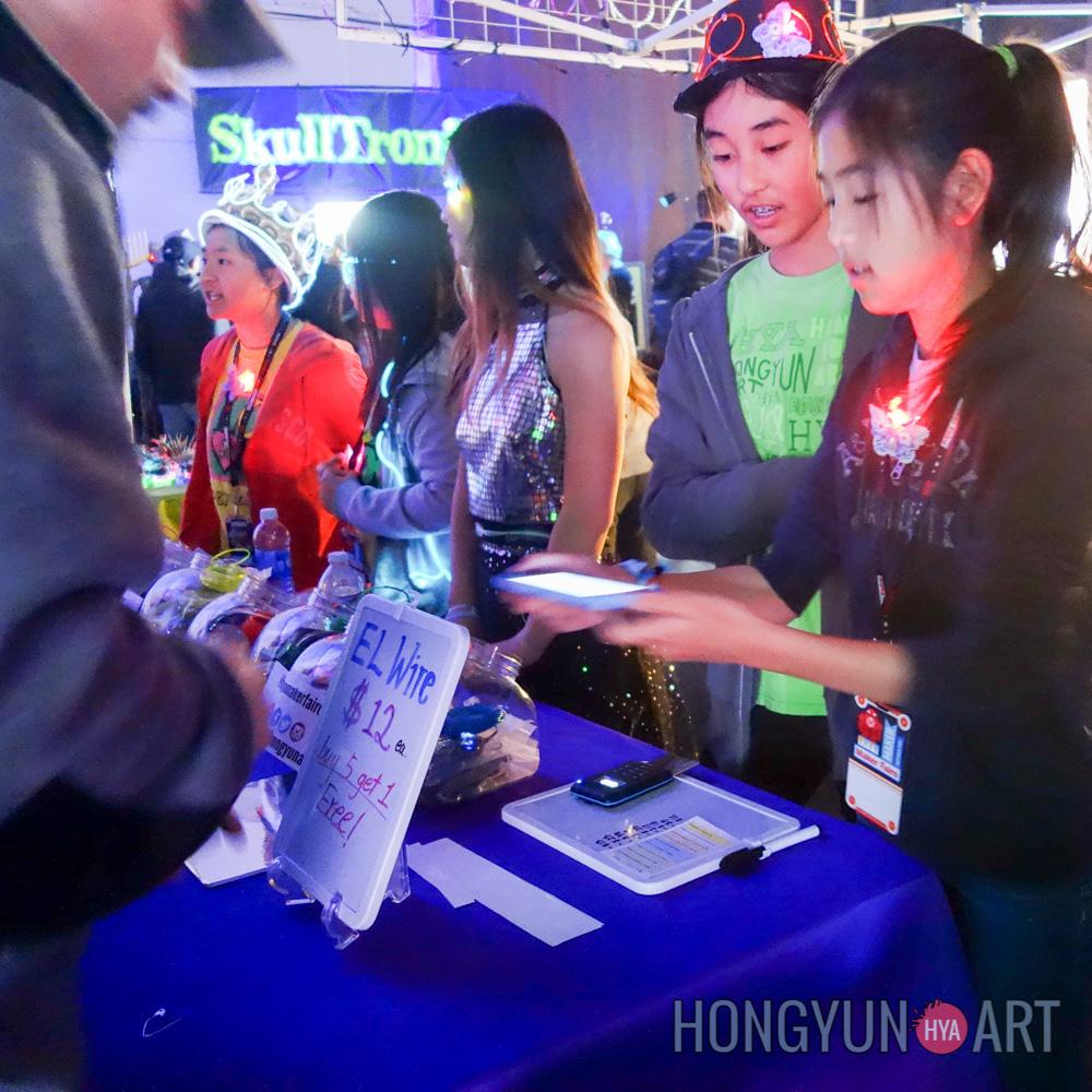 201605-Hongyun-Art-Maker-Faire-045.jpg