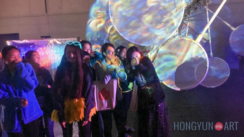 201605-Hongyun-Art-Maker-Faire-057.jpg