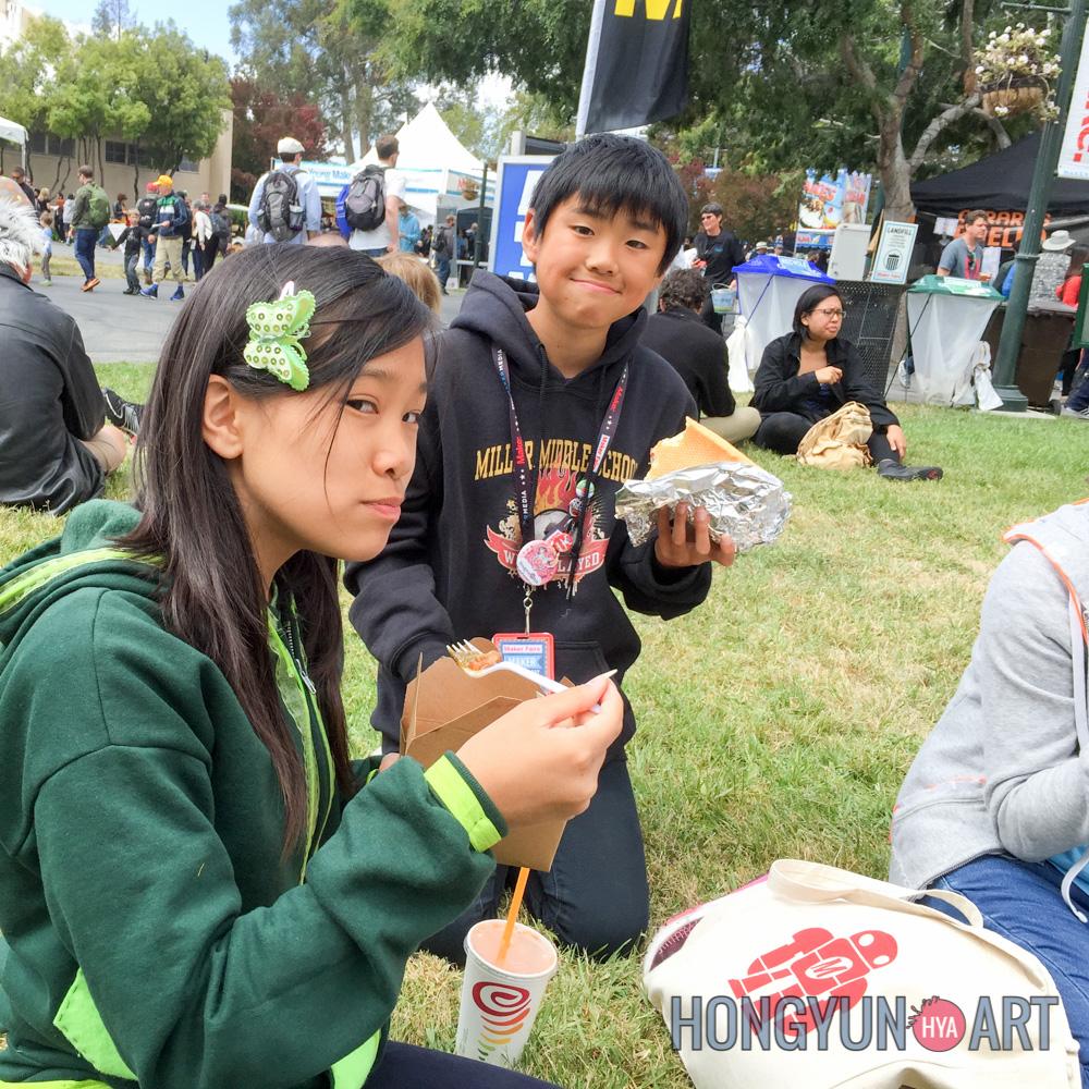 201605-Hongyun-Art-Maker-Faire-061.jpg