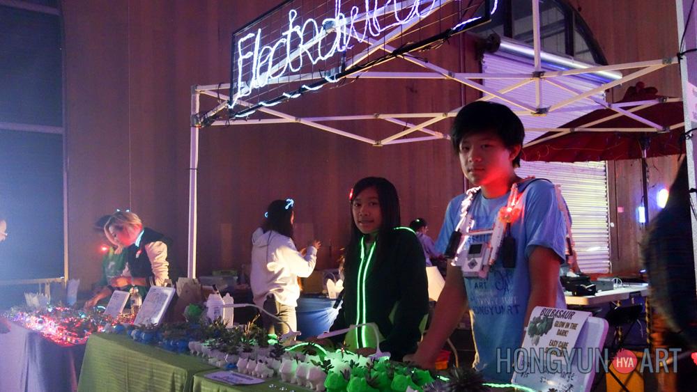 201605-Hongyun-Art-Maker-Faire-100.jpg