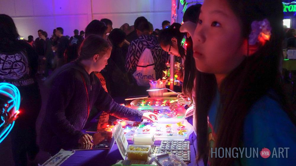 201605-Hongyun-Art-Maker-Faire-106.jpg