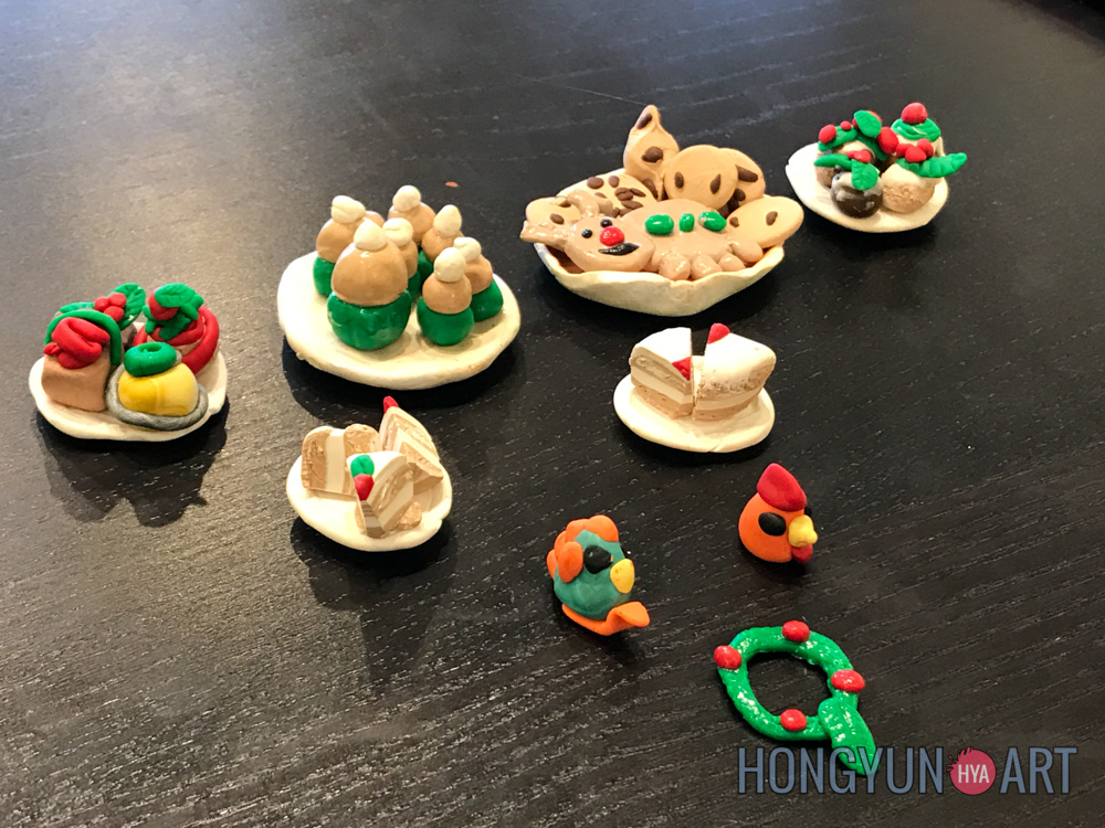 201612-Hongyun-Art--Winter-Break-Art-Polymer-Clay-Camp-004.jpg