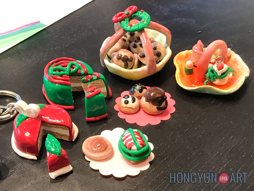 201612-Hongyun-Art--Winter-Break-Art-Polymer-Clay-Camp-010.jpg