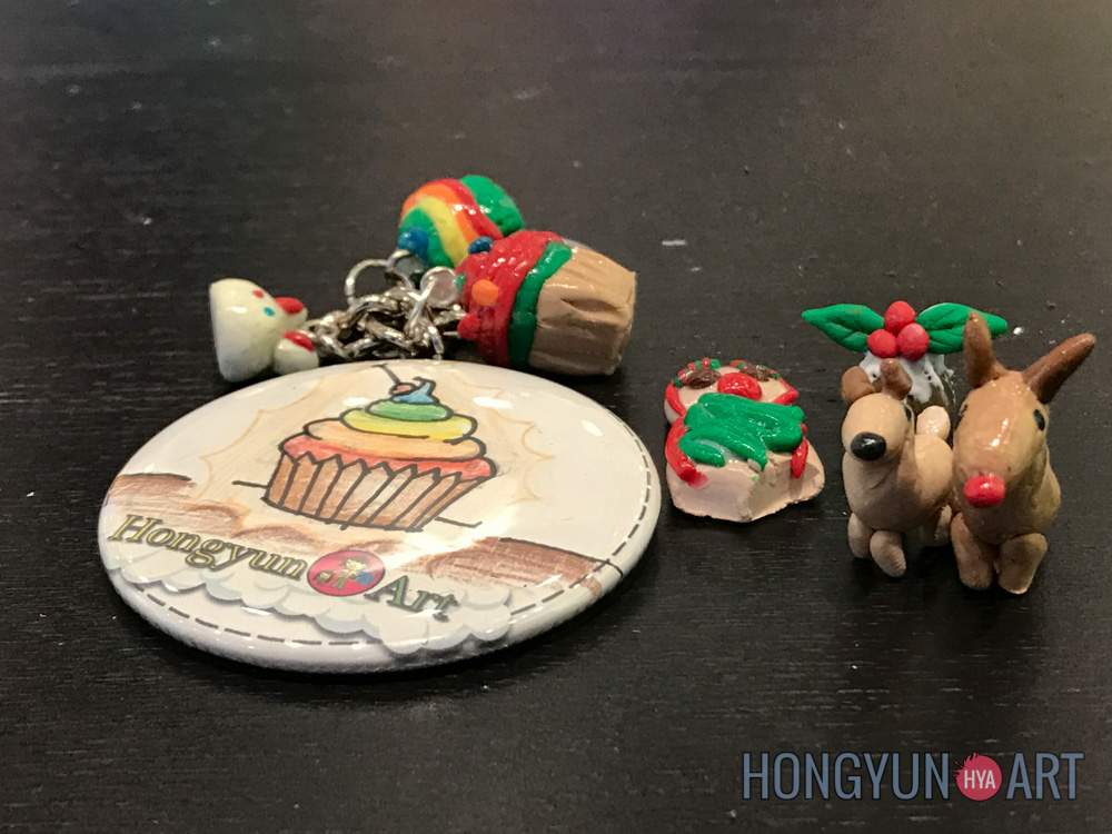 201612-Hongyun-Art--Winter-Break-Art-Polymer-Clay-Camp-014.jpg