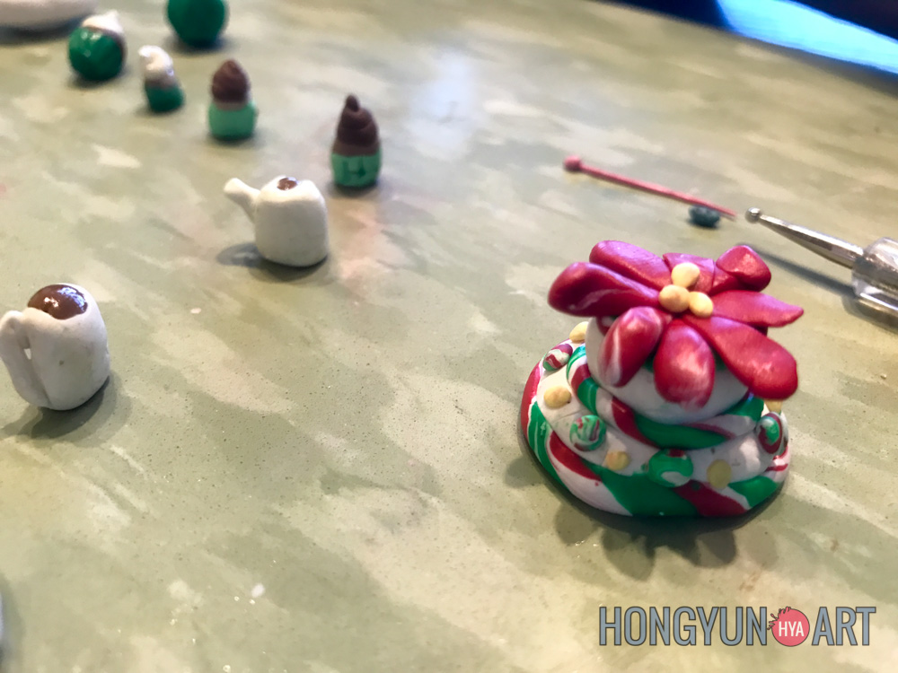 201612-Hongyun-Art--Winter-Break-Art-Polymer-Clay-Camp-053.jpg