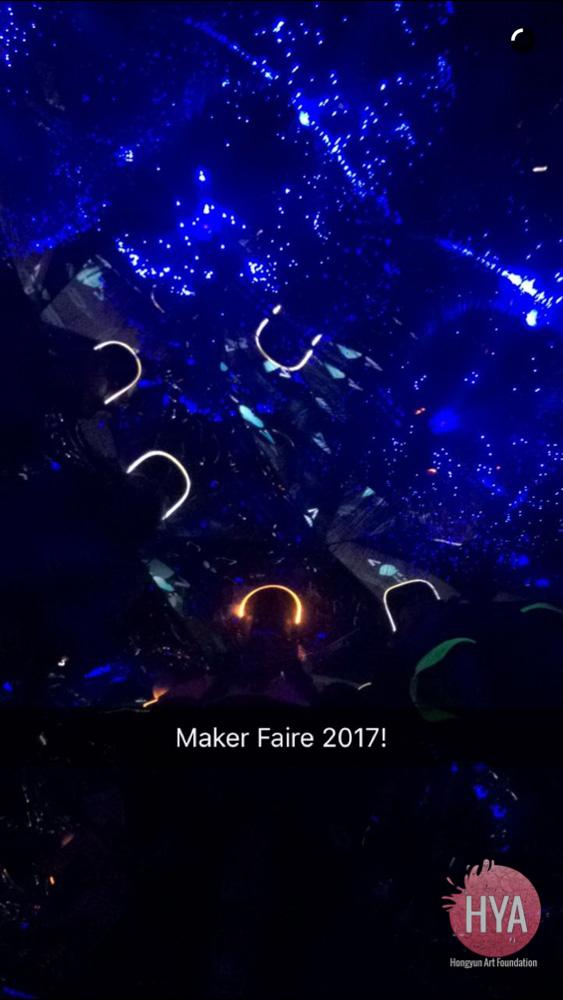201705-Hongyun-Art-Maker-Faire-214.jpg