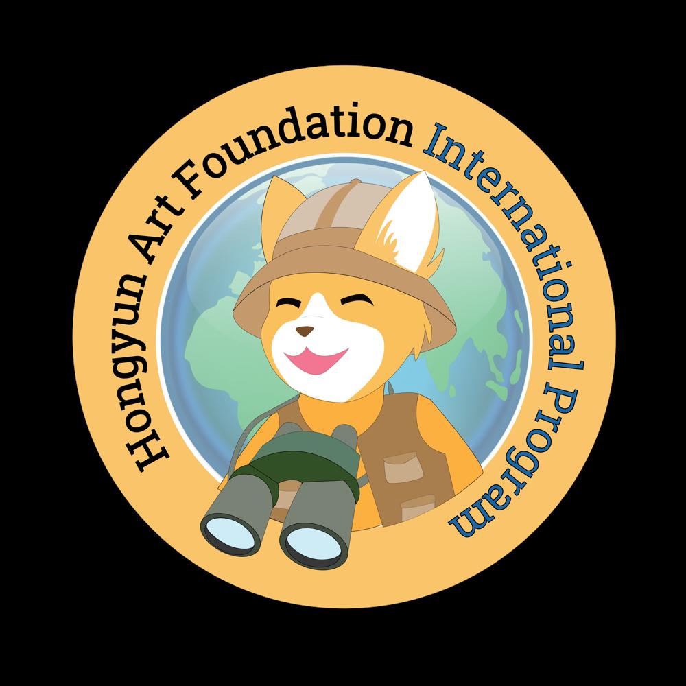 HYAFound-International Program-v2-SM.png