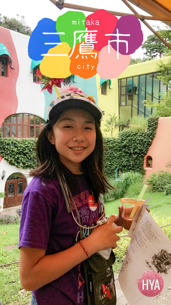 Hongyun-Art-Foundation-Summer-2017-Myanmar-Teacher-Education-357.jpg