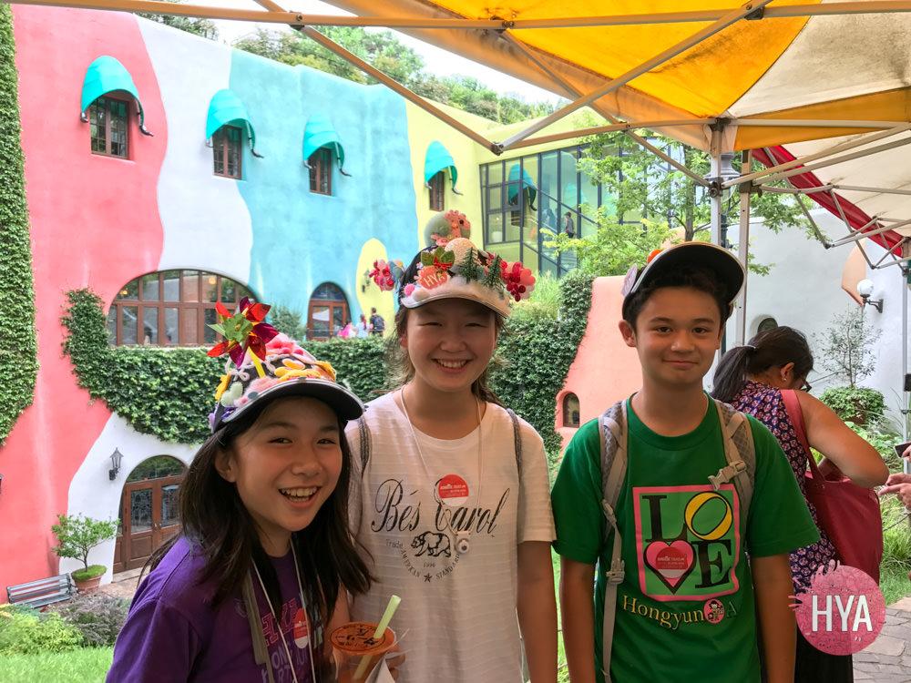 Hongyun-Art-Foundation-Summer-2017-Myanmar-Teacher-Education-358.jpg