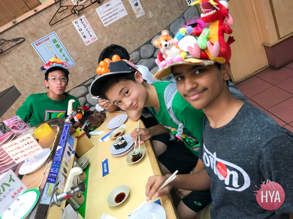 Hongyun-Art-Foundation-Summer-2017-Myanmar-Teacher-Education-363.jpg