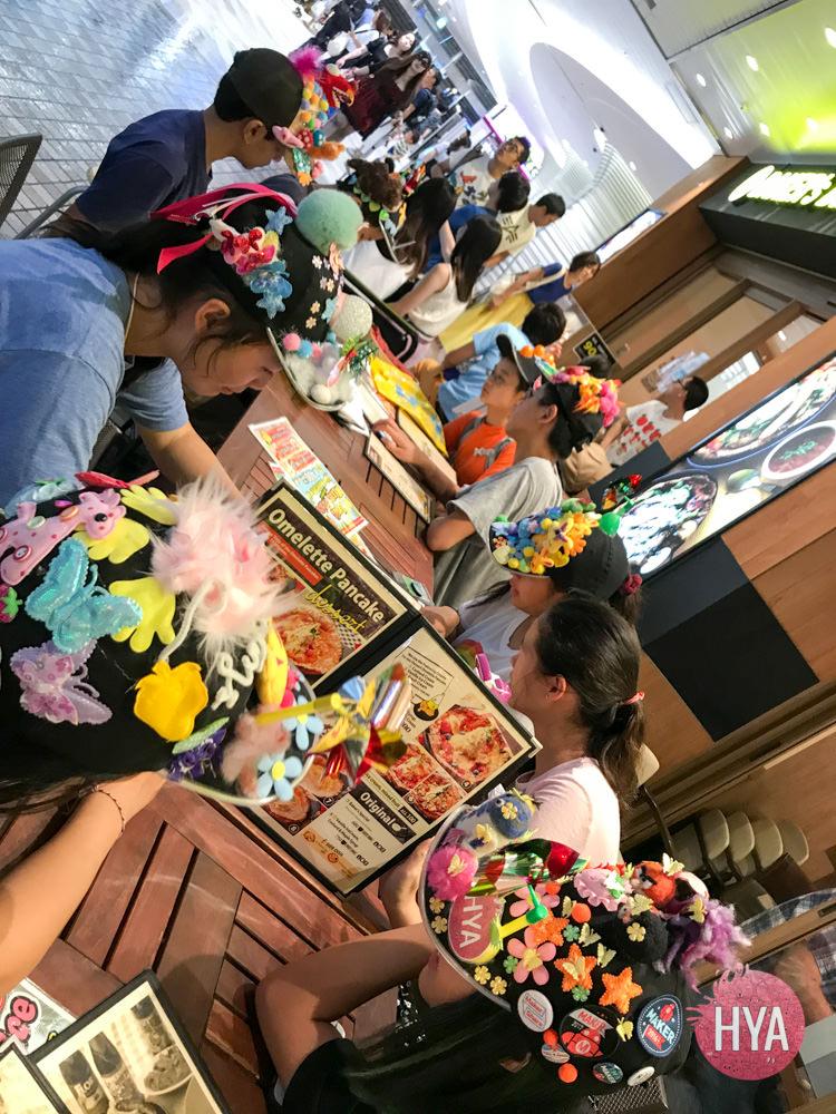 Hongyun-Art-Foundation-Summer-2017-Myanmar-Teacher-Education-384.jpg