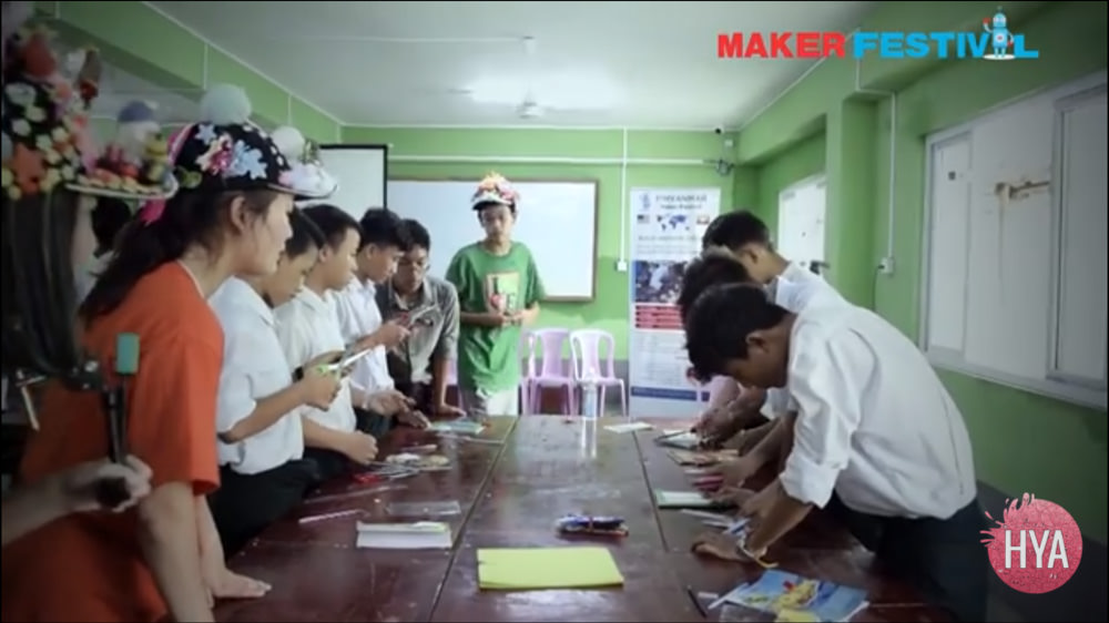Hongyun-Art-Foundation-Summer-2017-Myanmar-Teacher-Education-389.jpg