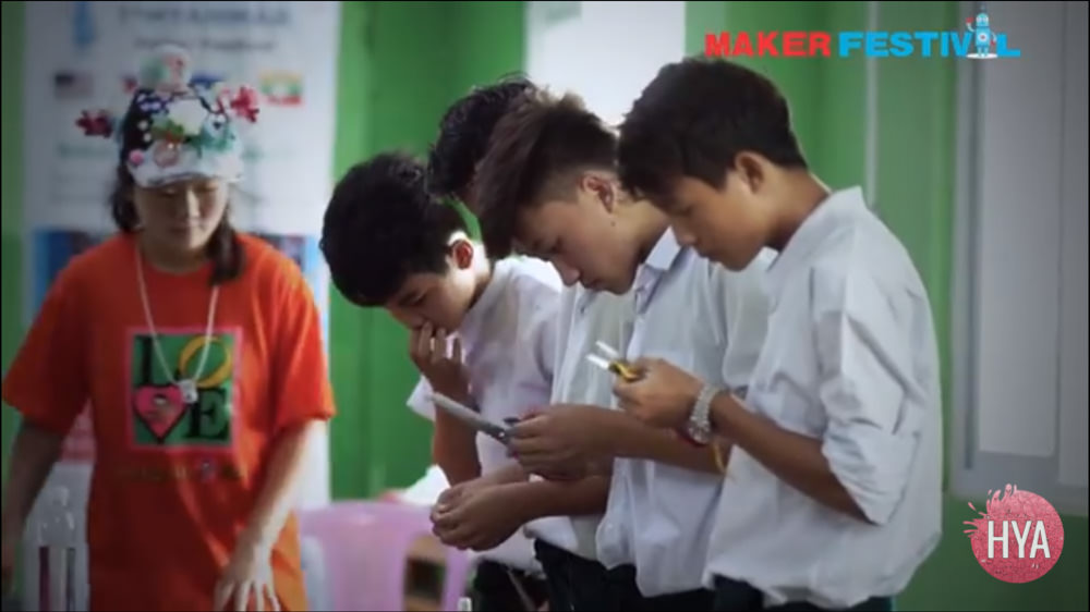 Hongyun-Art-Foundation-Summer-2017-Myanmar-Teacher-Education-394.jpg