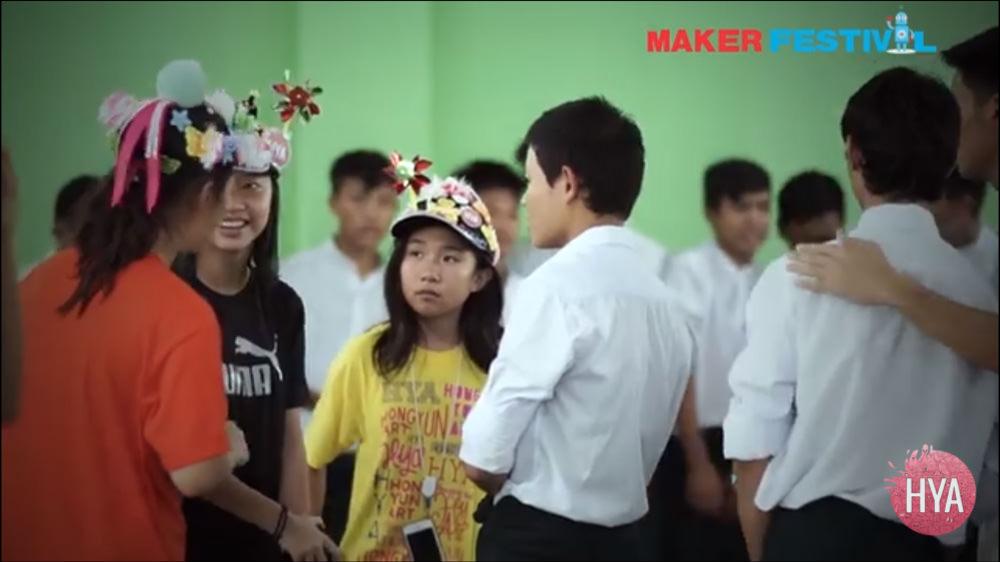 Hongyun-Art-Foundation-Summer-2017-Myanmar-Teacher-Education-395.jpg
