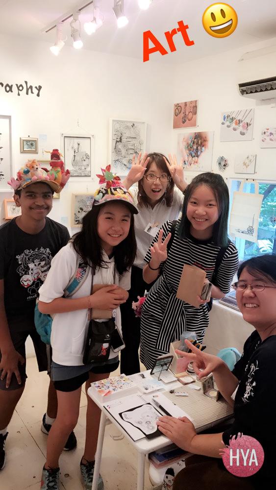 Hongyun-Art-Foundation-Summer-2017-Myanmar-Teacher-Education-409.jpg