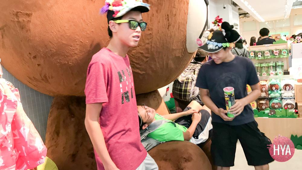 Hongyun-Art-Foundation-Summer-2017-Myanmar-Teacher-Education-416.jpg