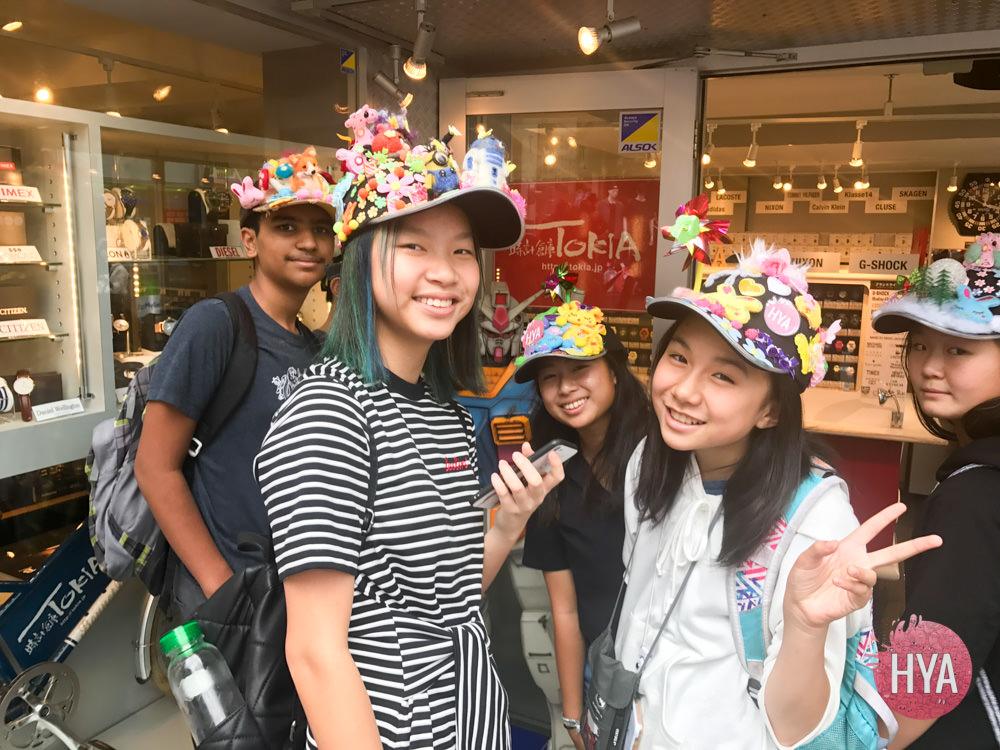 Hongyun-Art-Foundation-Summer-2017-Myanmar-Teacher-Education-415.jpg