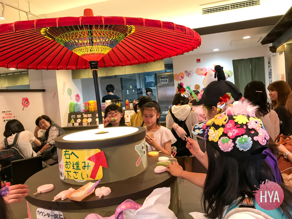 Hongyun-Art-Foundation-Summer-2017-Myanmar-Teacher-Education-423.jpg