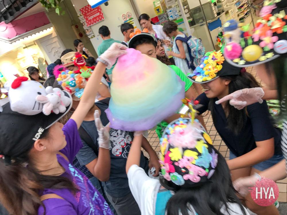Hongyun-Art-Foundation-Summer-2017-Myanmar-Teacher-Education-438.jpg