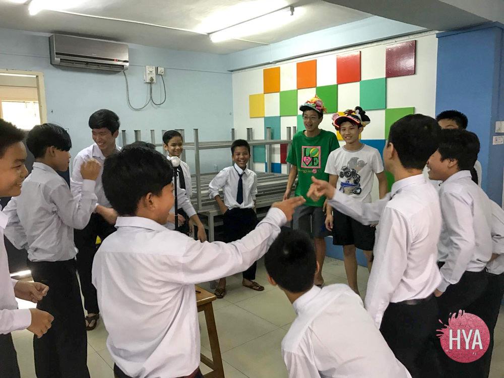 Hongyun-Art-Foundation-Summer-2017-Myanmar-Teacher-Education-440.jpg