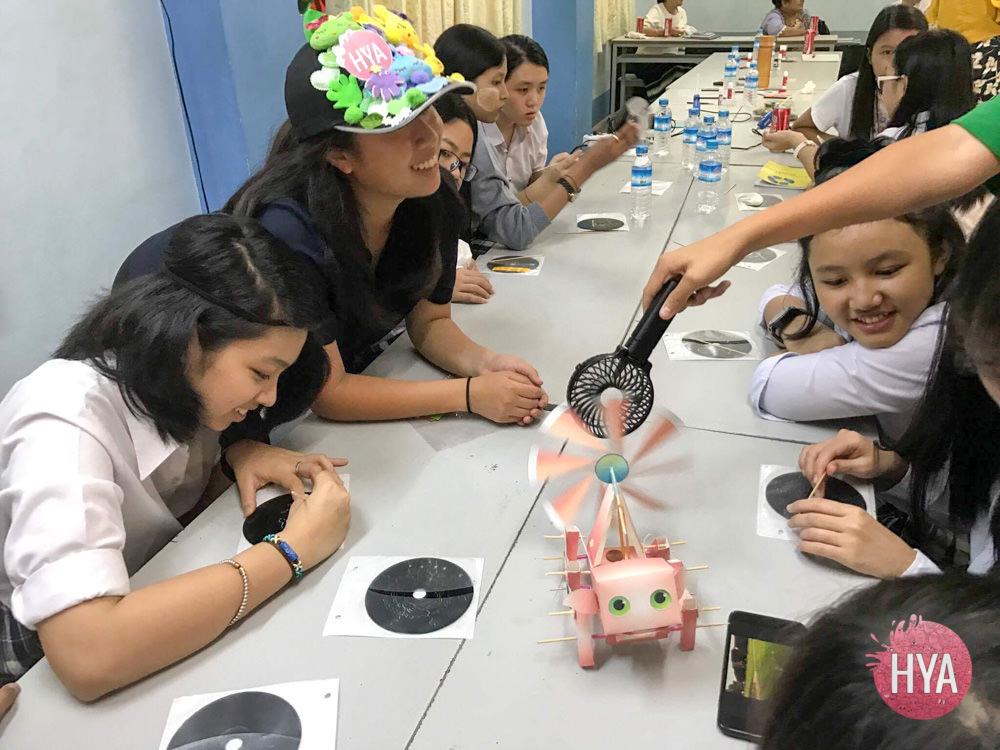 Hongyun-Art-Foundation-Summer-2017-Myanmar-Teacher-Education-439.jpg