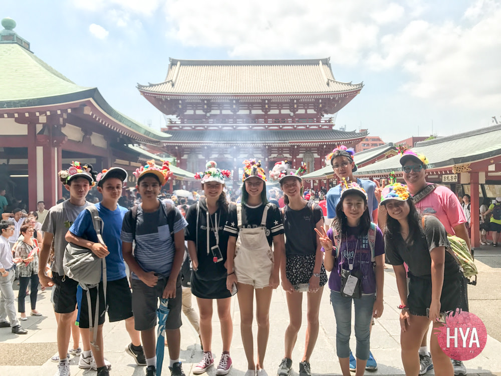 Hongyun-Art-Foundation-Summer-2017-Myanmar-Teacher-Education-455.jpg