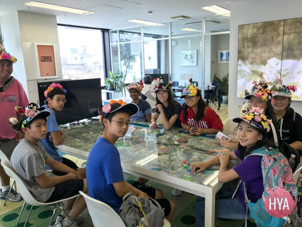 Hongyun-Art-Foundation-Summer-2017-Myanmar-Teacher-Education-456.jpg
