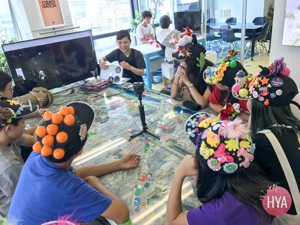 Hongyun-Art-Foundation-Summer-2017-Myanmar-Teacher-Education-457.jpg