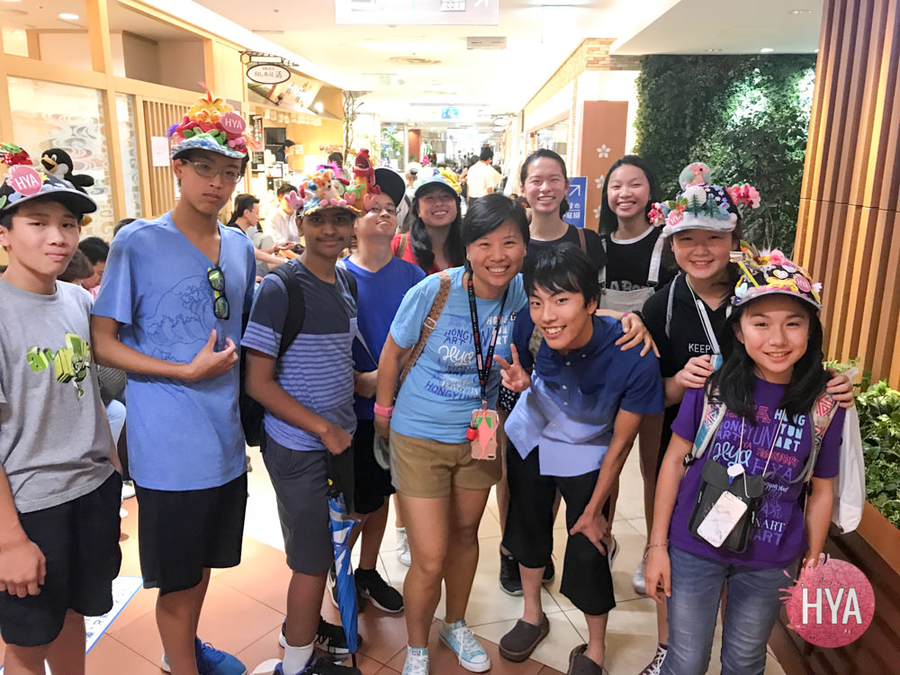 Hongyun-Art-Foundation-Summer-2017-Myanmar-Teacher-Education-470.jpg