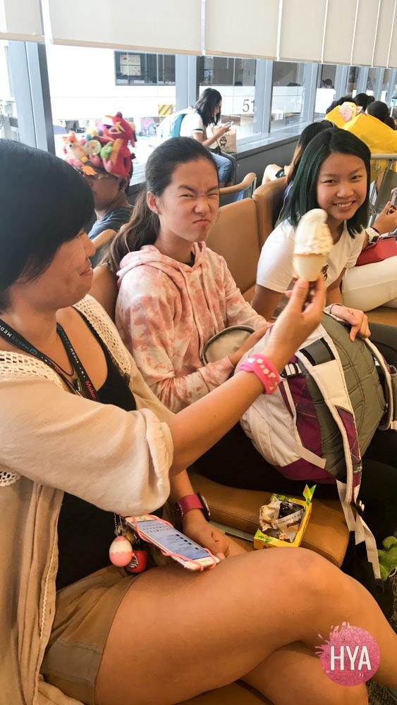 Hongyun-Art-Foundation-Summer-2017-Myanmar-Teacher-Education-480.jpg