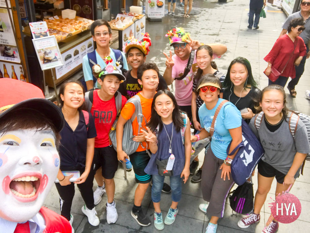 Hongyun-Art-Foundation-Summer-2017-Myanmar-Teacher-Education-607.jpg