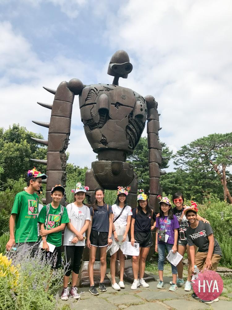 Hongyun-Art-Foundation-Summer-2017-Myanmar-Teacher-Education-359.jpg