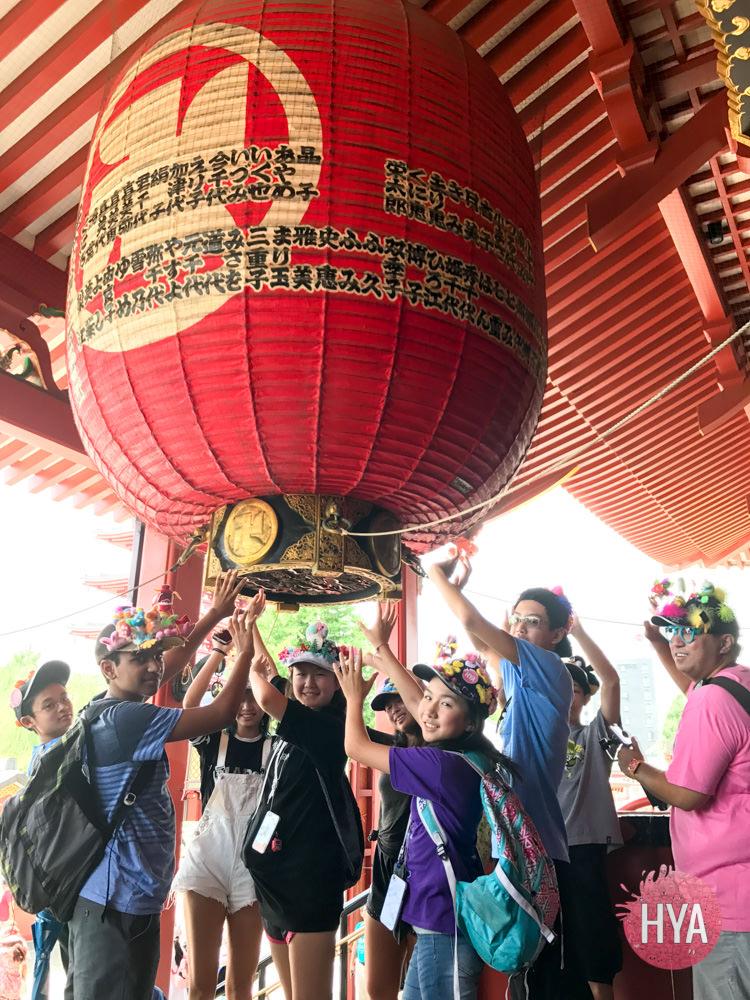Hongyun-Art-Foundation-Summer-2017-Myanmar-Teacher-Education-454.jpg