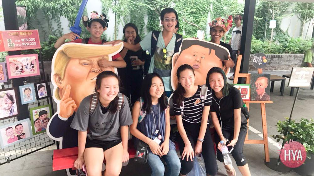 Hongyun-Art-Foundation-Summer-2017-Myanmar-Teacher-Education-576.jpg