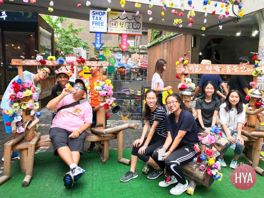 Hongyun-Art-Foundation-Summer-2017-Myanmar-Teacher-Education-587.jpg