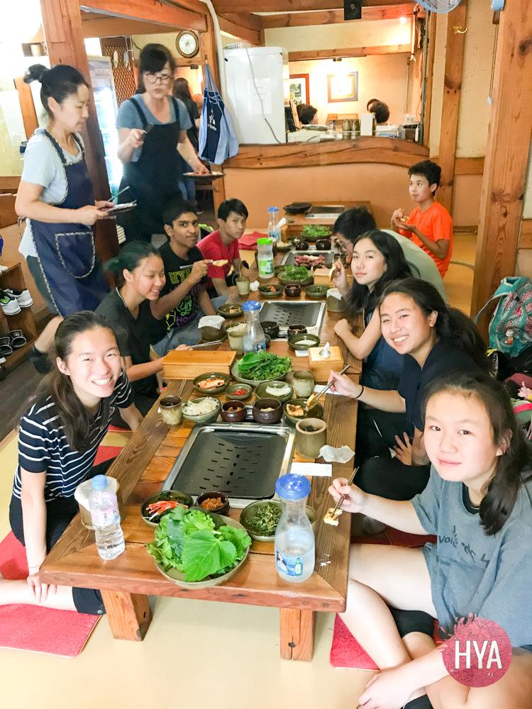 Hongyun-Art-Foundation-Summer-2017-Myanmar-Teacher-Education-588.jpg