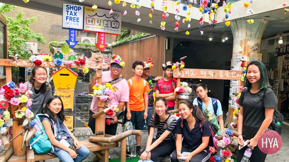 Hongyun-Art-Foundation-Summer-2017-Myanmar-Teacher-Education-598.jpg