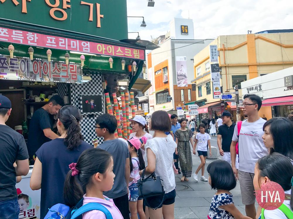 Hongyun-Art-Foundation-Summer-2017-Myanmar-Teacher-Education-613.jpg