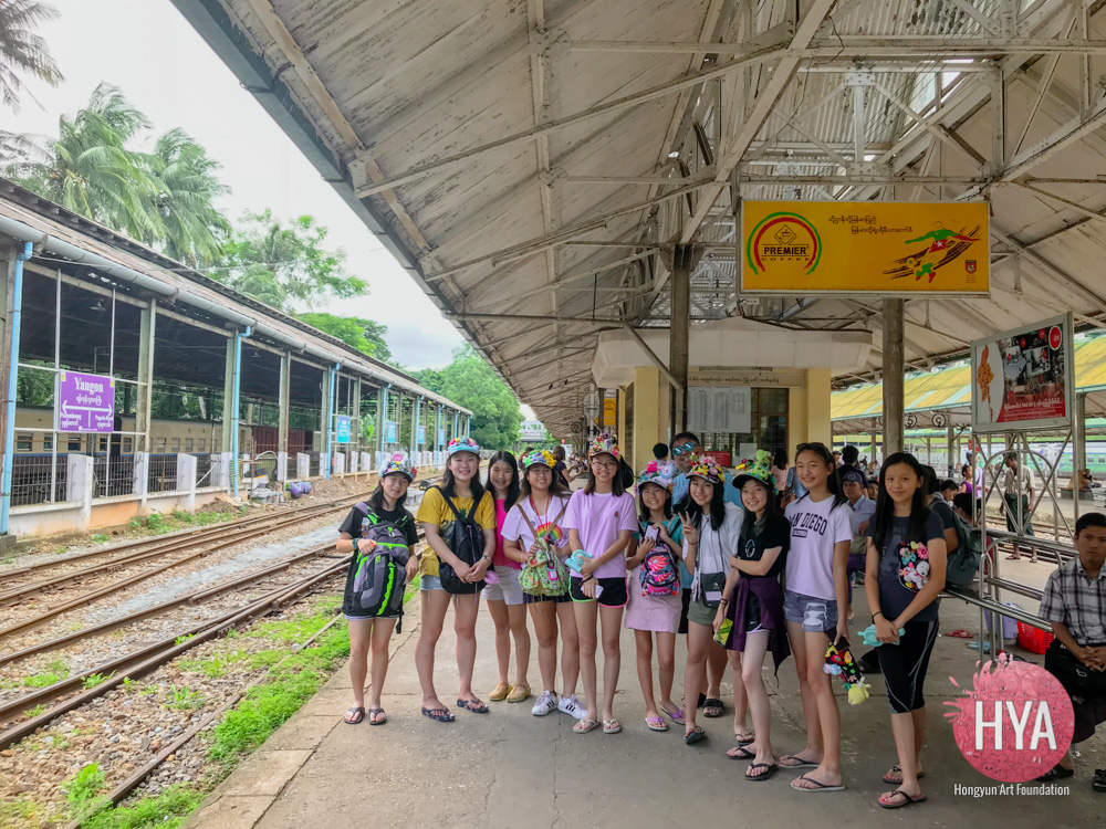 Hongyun-Art--Myanmar-International-Summer-Camp-554.jpg