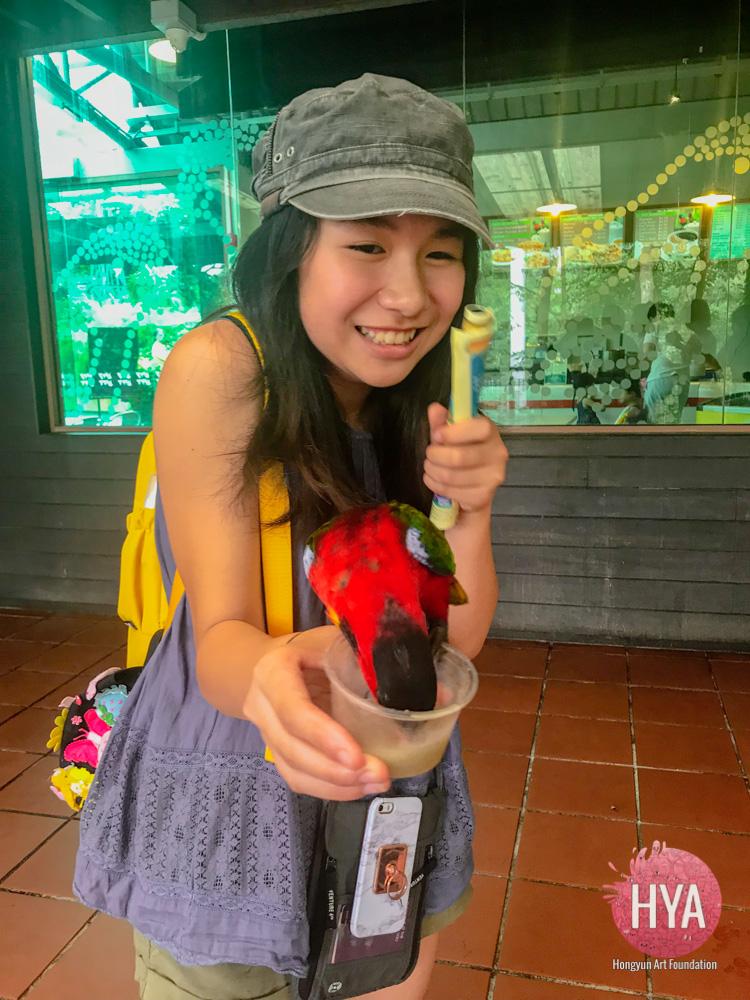 Hongyun-Art--Singapore-International-Summer-Camp-301.jpg