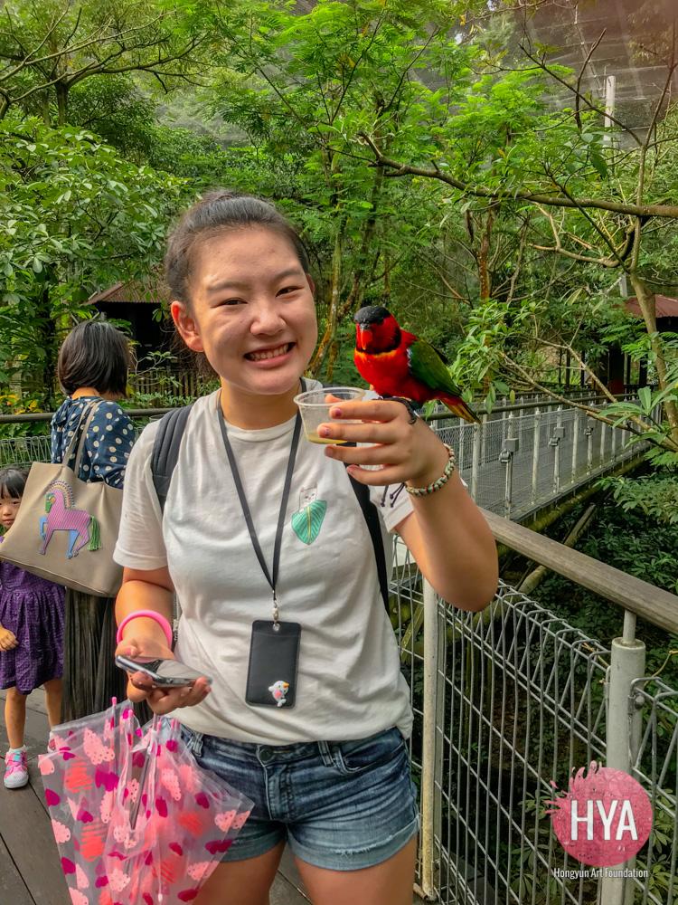 Hongyun-Art--Singapore-International-Summer-Camp-307.jpg