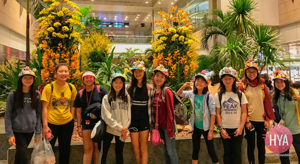 Hongyun-Art--Singapore-International-Summer-Camp-002.jpg