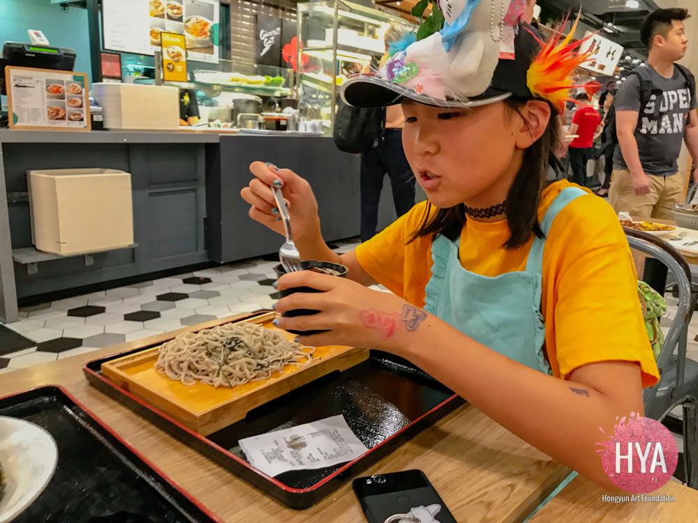 Hongyun-Art--Singapore-International-Summer-Camp-020.jpg