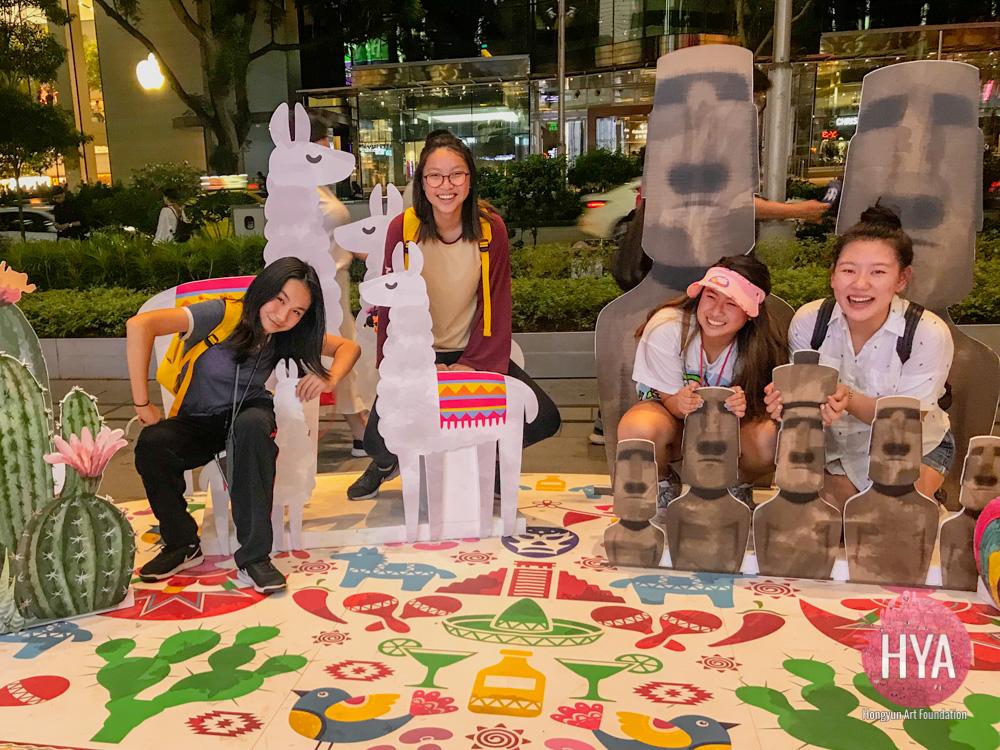 Hongyun-Art--Singapore-International-Summer-Camp-028.jpg