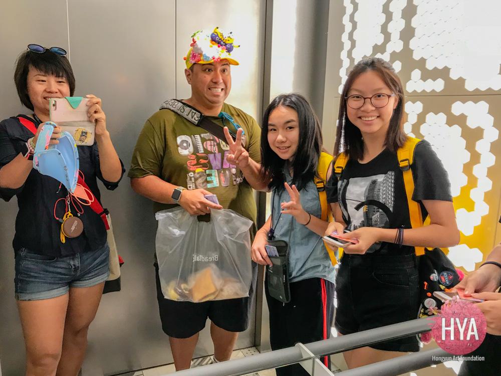Hongyun-Art--Singapore-International-Summer-Camp-032.jpg