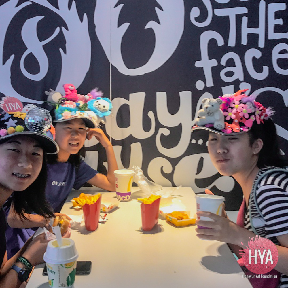 Hongyun-Art--Singapore-International-Summer-Camp-209.jpg