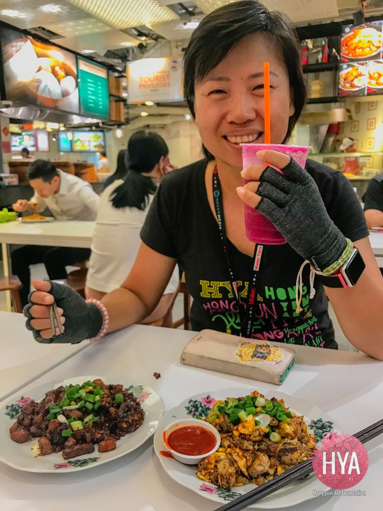 Hongyun-Art--Singapore-International-Summer-Camp-282.jpg