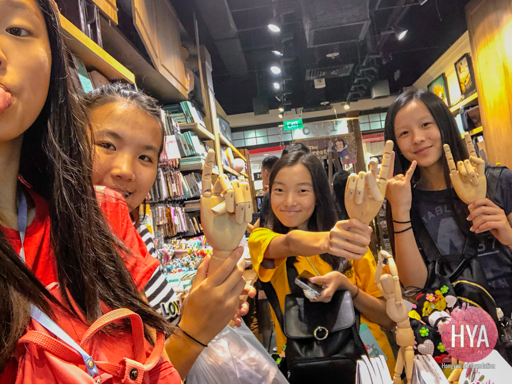 Hongyun-Art--Singapore-International-Summer-Camp-285.jpg